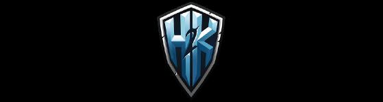 H2h - League of Legends