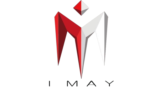 I May - League of Legends
