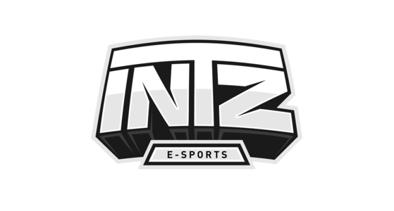 INTZ - League of Legends