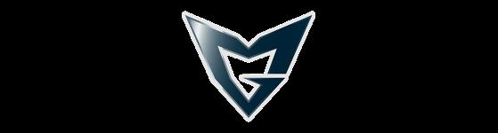 Samsung Galaxy - League of Legends