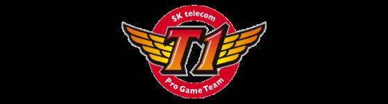 SKT T1 - League of Legends