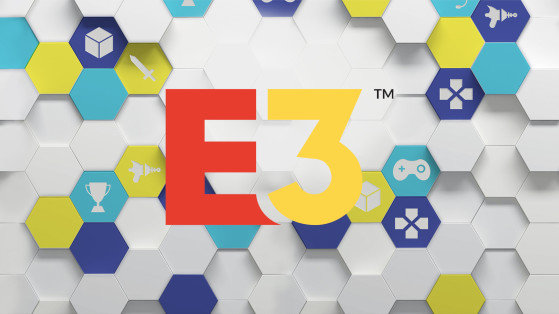 E3 2018 : conférences, annonces, trailers, nouveautés