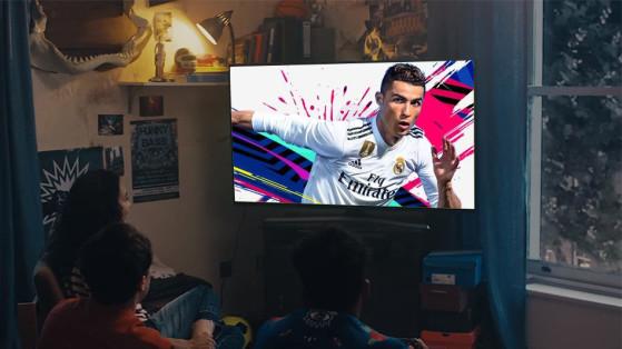 JOUABLE DEMO FIFA TÉLÉCHARGER 07
