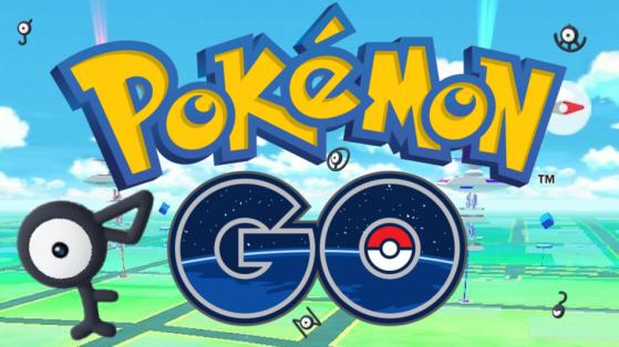 Pokémon GO : Liste des Zarbi et comment les attraper ?