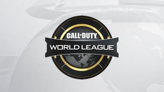 Black Ops 4 : tout sur la CWL 2019