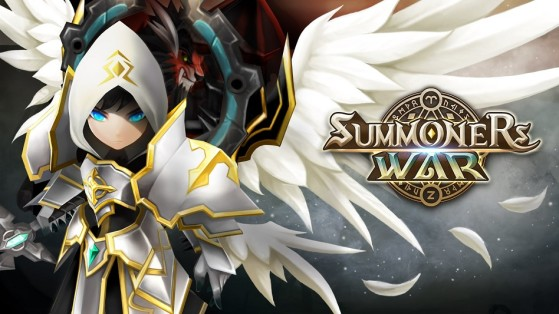 Summoners War : Tier List, RTA, SWC 2018