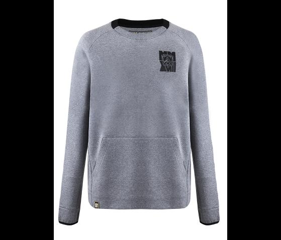 Sweat-shirt : 55€ - League of Legends