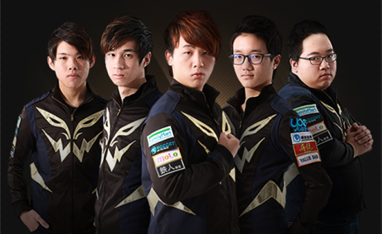 Worlds LoL 2018 : preview du groupe A
