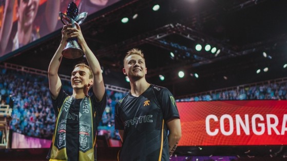 Worlds LoL 2018 : Preview du groupe D, Fnatic, IG, 100 Thieves, G-Rex