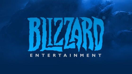HotS - Blizzard délaisse Heroes et fin des HGC