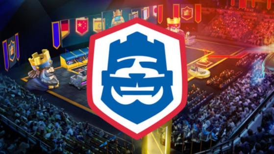 Clash Royale : infos sur la CRL S2, CWA