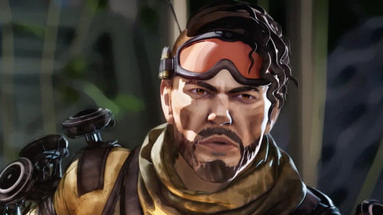 Apex Legends : Epic Games achète les mots clés Apex Legends sur Google