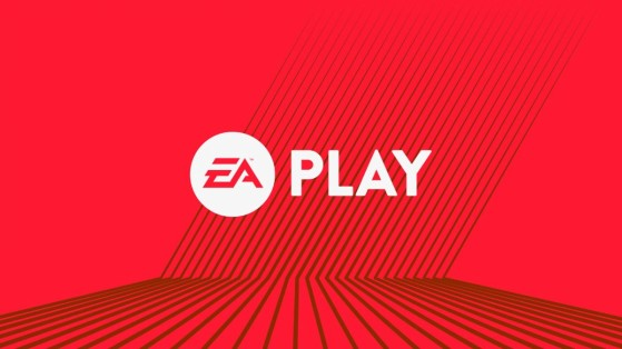 E3 2019 : absence d'EA, conférence de presse, EA PLAY