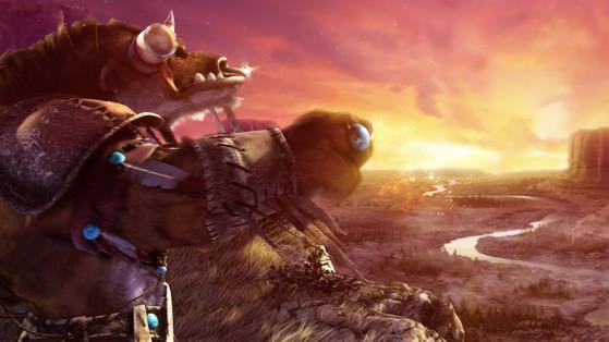 Chronique : Vos meilleurs souvenirs dans World of Warcraft #1