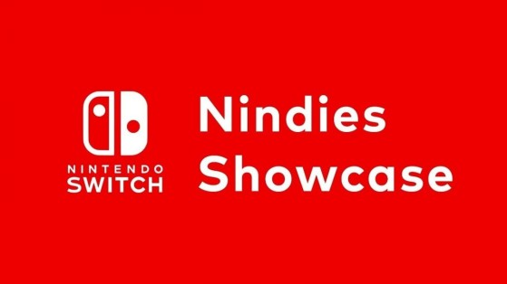 Nintendo : jeux indépendant, Nindies, Cuphead, Hyrule, Stranger Things