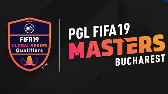 FIFA 19 : le dernier LQE de la saison à Bucarest