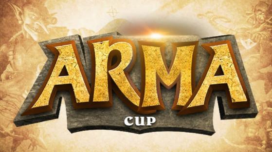 Hearthstone : decks Arma Cup Cahors, Kalàxz, Maverick, Chasseur, Voleur