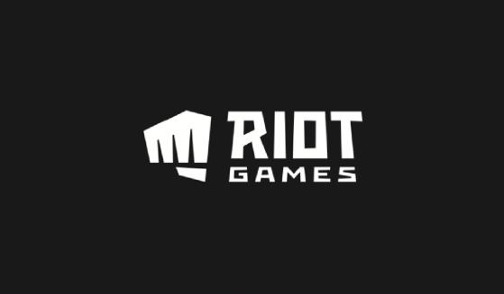 LoL - Saison 9 : Changement de logo pour Riot Games