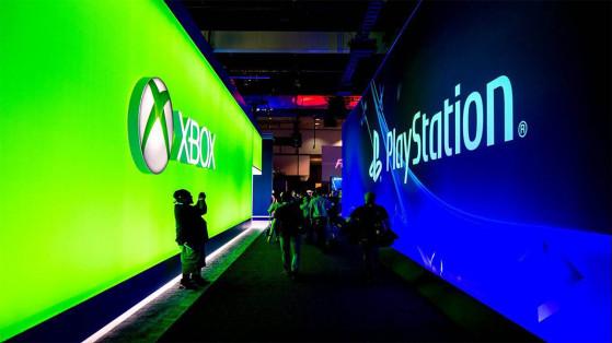 PS5, Xbox Scarlett : Consoles next-gen, récapitulatif