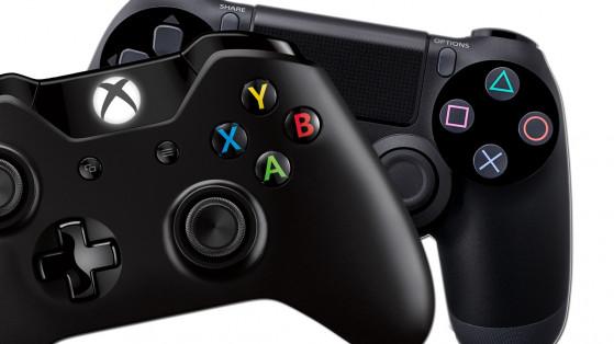 PS5, Xbox Scarlett : Nos attentes pour les consoles next-gen