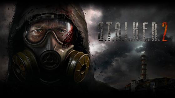 S.T.A.L.K.E.R 2 : Des (petites) nouvelles