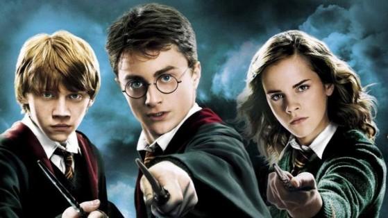 Harry potter Wizards Unite : patch note, mise à jour, Android , IOS