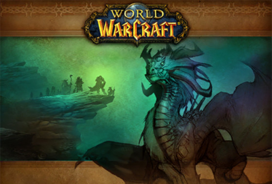 WoW Classic : Repaire d'Onyxia, raid guide