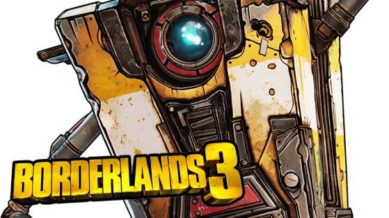 Borderlands 3 : Le développement est terminé, le jeu passe gold
