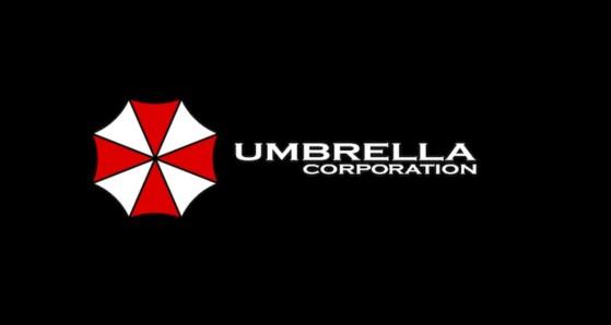 Resident Evil : une série en préparation chez Netflix