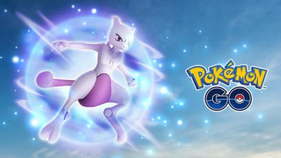 Pokemon GO : Global Challenge Ultra Bonus, professeur willow