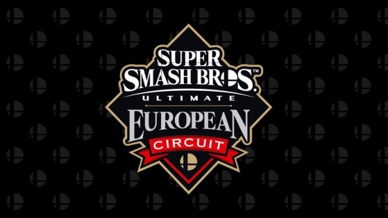 Nintendo dévoile le Super Smash Bros Ultimate European Circuit