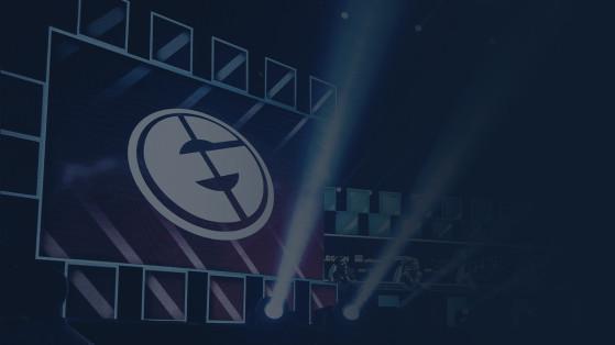 Esport - CSGO : Evil Geniuses (re)débarque sur Counter-Strike