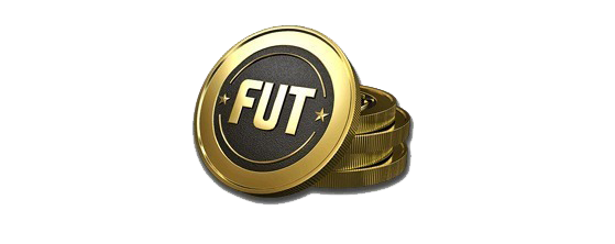 Bénéfice réel = (prix de vente * 0,95) - prix d'achat - FIFA
