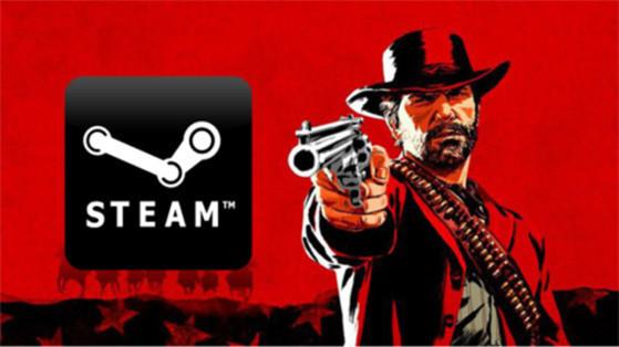 Red Dead Redemption 2 : Sortie Steam à 18h00, retrouvez nos guides
