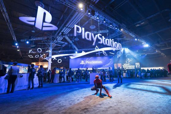 Est-ce la fin des conférences E3 pour Sony ? - Millenium