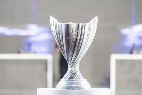 LCK Spring Split 2020 : Composition des équipes