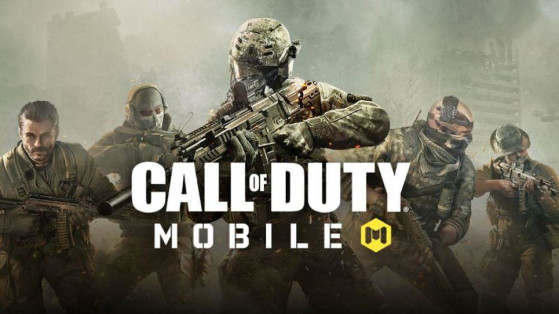 Call of Duty Mobile : mise à jour 3.0, patch note android et iOS