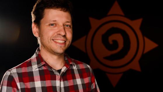 Hearthstone : Mike Donais et Peter Whalen sur le départ de la Team 5 et restent chez Blizzard,
