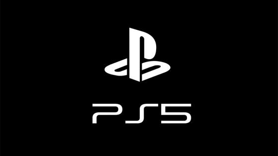 PS5 : Le site officiel est en ligne