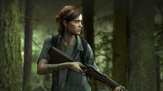 The Last of Us 2 : une série HBO prochainement disponible - Millenium