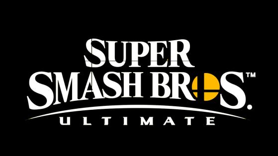 Super Smash Bros. Ultimate : Power Ranking
