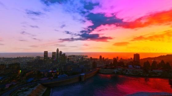 GTA 6 : Une sortie pas avant 2023 - 2024 selon un analyste