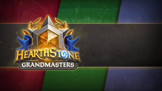 Hearthstone GrandMasters 2020 : play-in, playoffs, relégation, Semaine 8