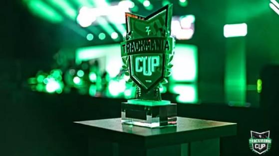 Trackmania Cup 2020 : des pics à 140 000 viewers sur Twitch