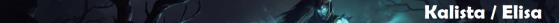 Code du deck : CEBQEAQFAQDAGAIBAMLCEBIBAUPCQMBRGUBQGAIFA4FRSAICAEDQCAQFAEAA - Legends of Runeterra