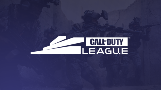 Call of Duty League 2021: vers un passage sur PC
