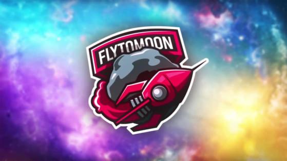 DotA 2 : la structure Na'Vi teste pour deux tournois le roster de FlyToMoon