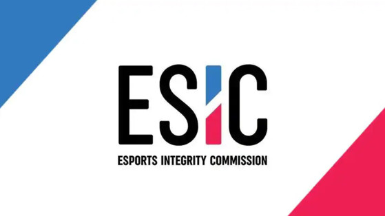 Esport - Counter-Strike : L'ESIC bannit 37 coachs pour triche