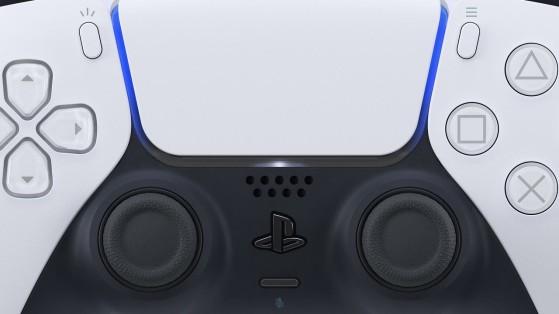 PS5 : Des précommandes de Dualsense déjà envoyés chez les clients