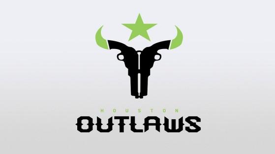 Overwatch League : Coolmatt est le nouveau General Manager des Houston Outlaws